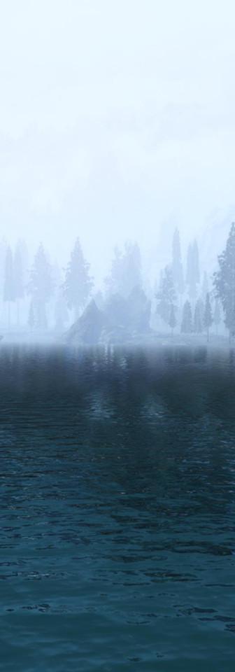 Lake Ilinalta.jpg