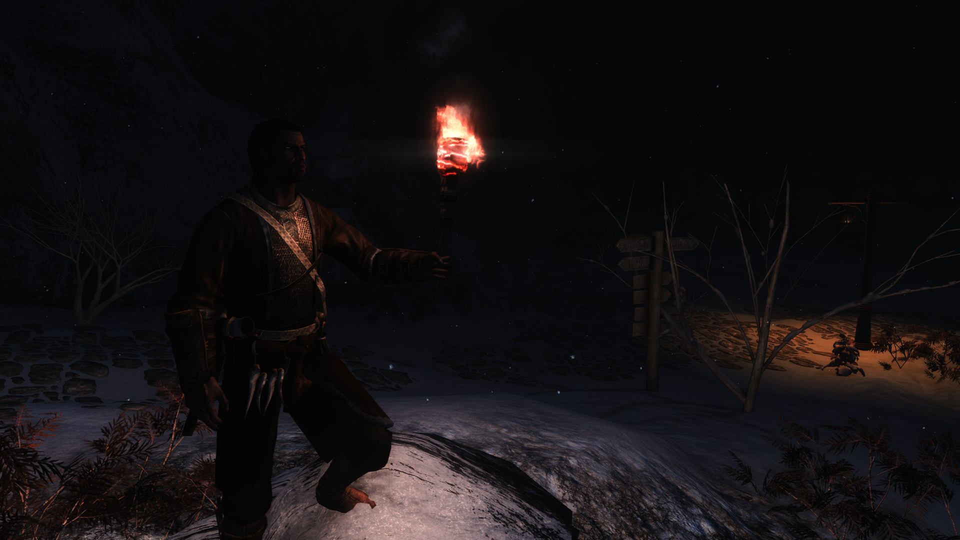 Realistic Torches 01.png