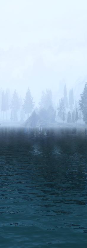Lake Ilinalta.png