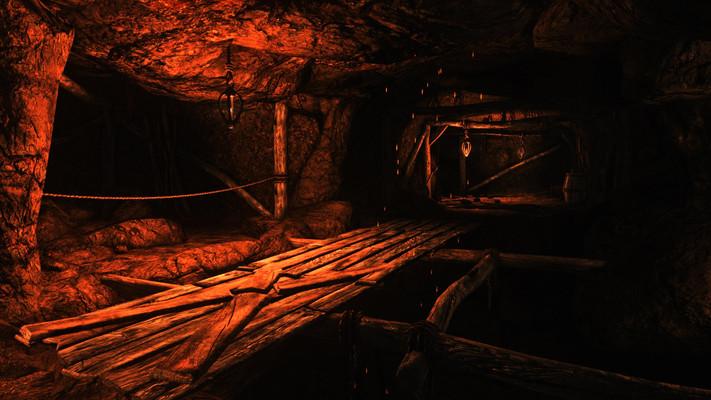 Mines 03
