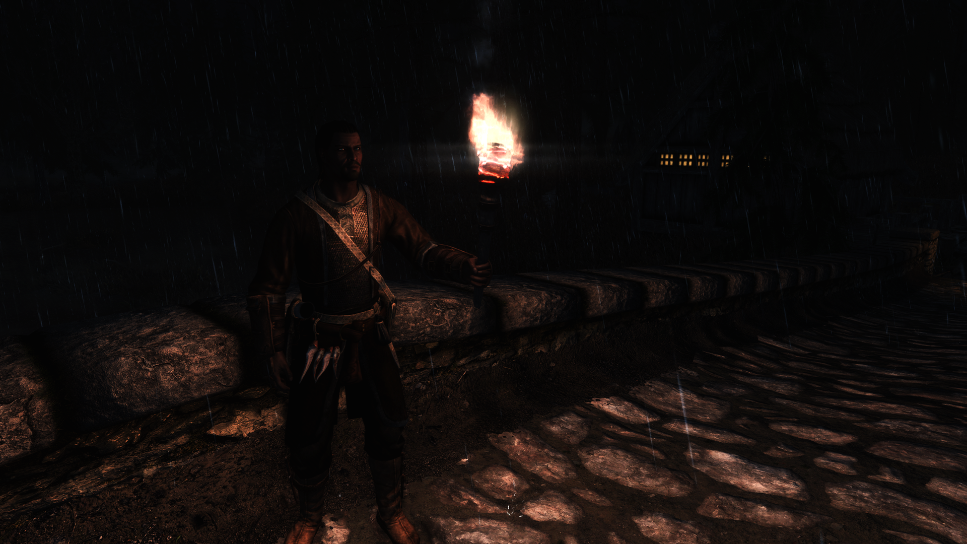 Realistic Torches 03.png