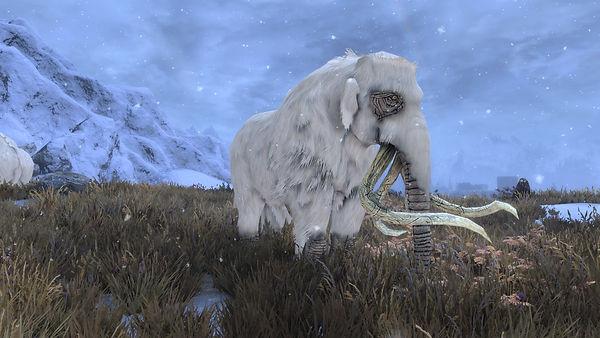 Frost Mammoths (8).jpg
