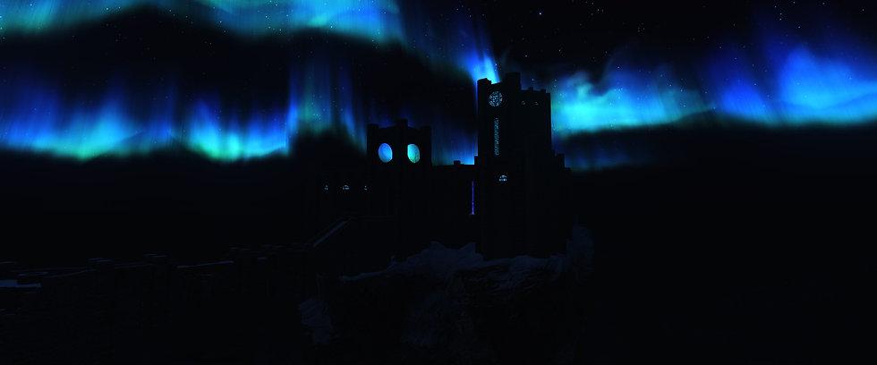 Winterhold Night.jpg