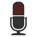 Mic Icon.png