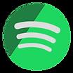 Spotify Logo Custom.png