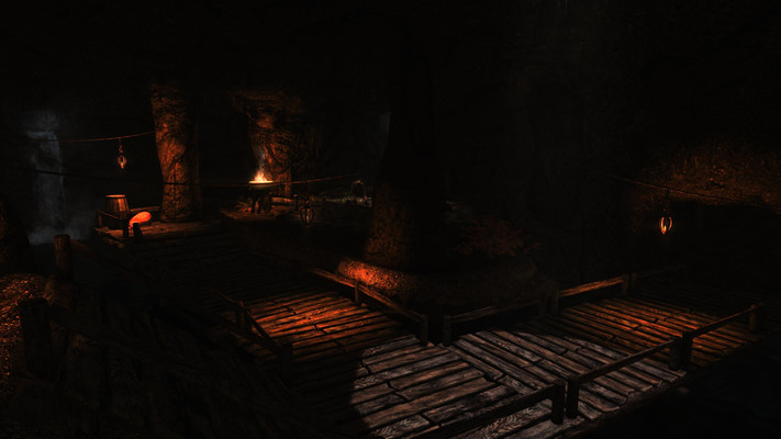 Mines 04
