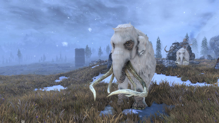 Frost Mammoths (1).jpg