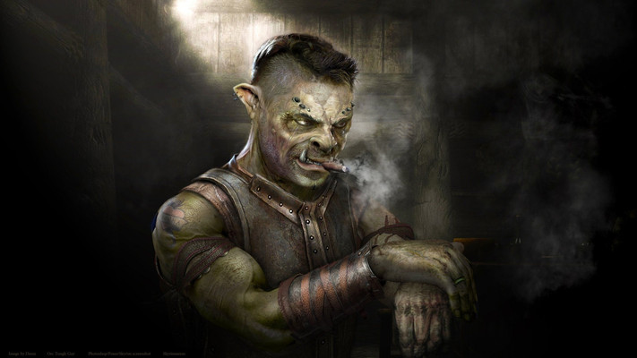 Orc Concept.jpg