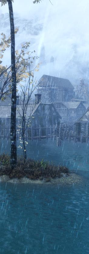 Riften Raining.png
