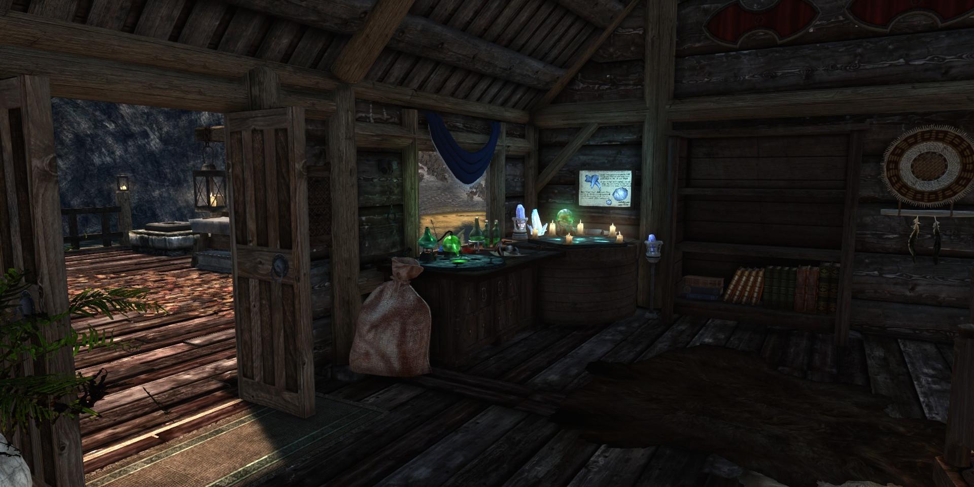 Alchemy Area.jpeg