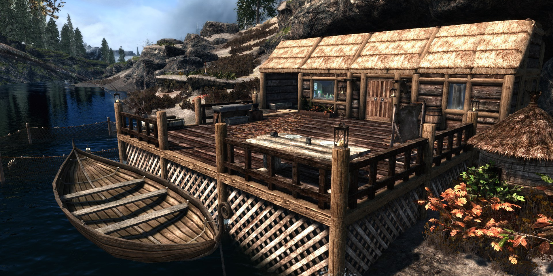 Docks.jpeg
