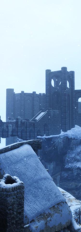 Winterhold 02.jpg