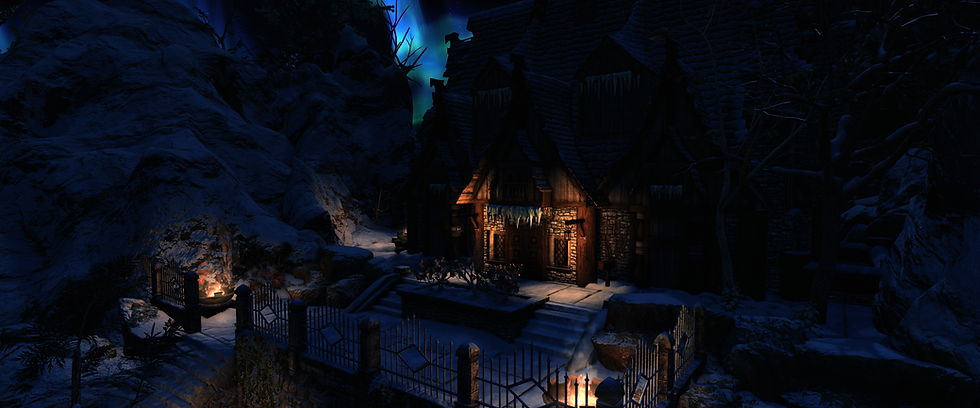 Morskom Estate Night 01.png