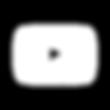 YouTube Logo (White).png