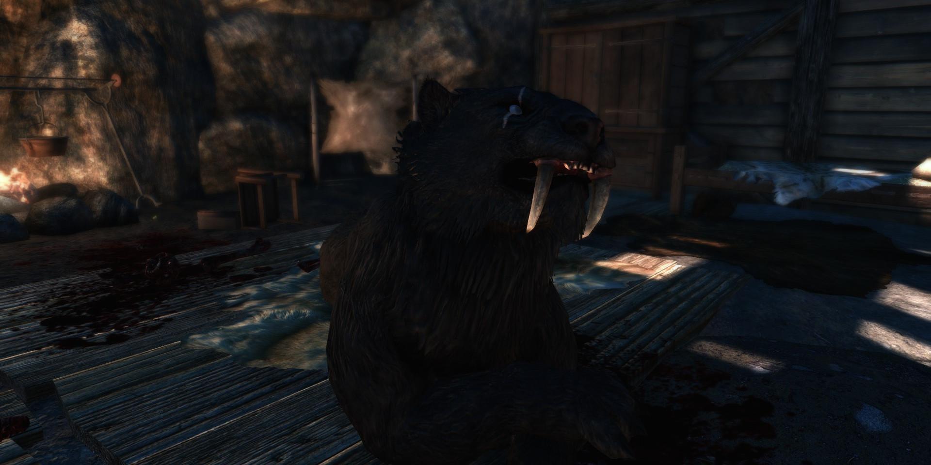 Black Sabre Cat.jpeg