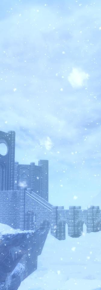 Winterhold 01.jpg