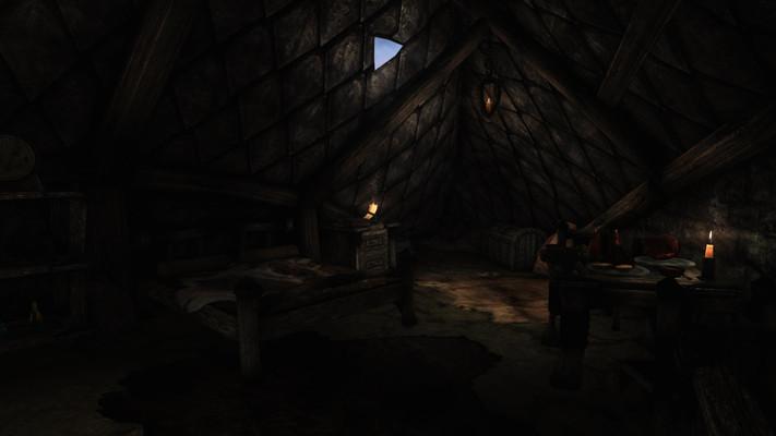 Longhouse 01