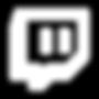 Twitch Logo (White).png