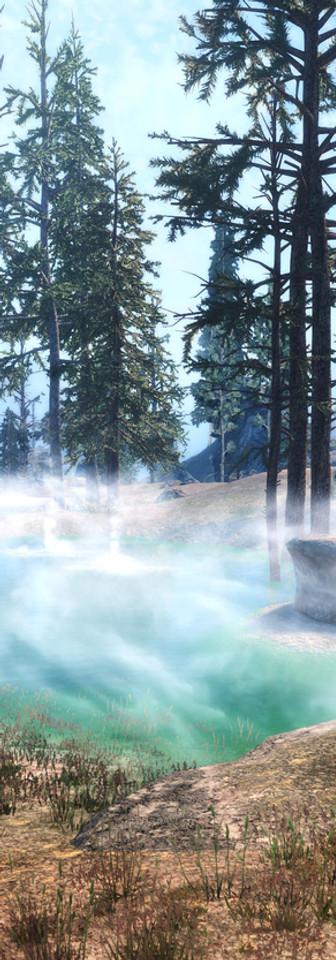 Hot Springs 01.jpg