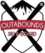 Outtabounds ski and board shop.JPG
