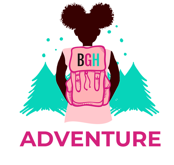 BGH Adventure Logo.png