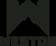 18_WSTN_Logos_Stack_Dark_Stack_Dark.png