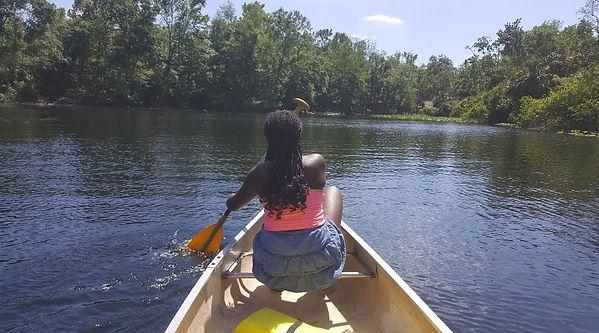 Kid Rowing boat.jpg