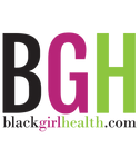 bghlogoHIGHRES (8).png