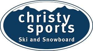 Christy Sports.jfif