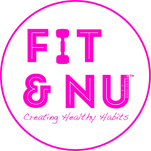 FIT_NU_Vector2_cir1color (2).png