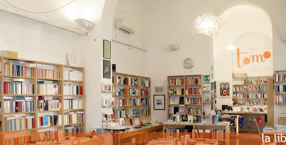 header_libreria_01.jpg