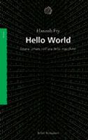 Hello-World!.jpg