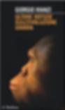 Ultime notizie sull'evoluzione umana