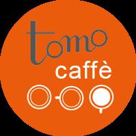 logo caffe.png