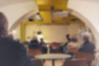 sala eventi W.jpg