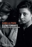 Isabella Pinto.jpg