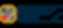 logo-REGIONE-LAZIO-600x270.png