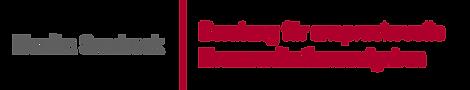 210105 Logo Arial Narrow.png