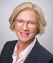 Monika Sandrock - Kommunikationsberatung