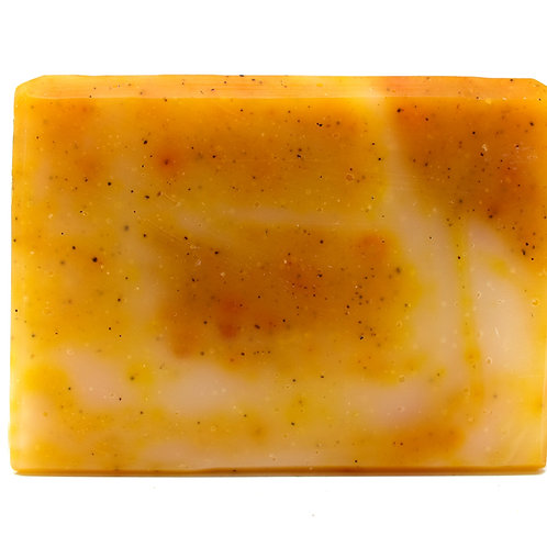 The Kentish Soap Co. Blissful Soap
