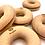 Thumbnail: ecojiko 'Doughnut' Food Clips
