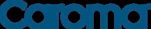 Plumbers Echuca - Plumbing Echuca - Roofing Echuca - Excavations Echuca - Drainage Echuca - Waste Water Treatment Echuca - Septic Tanks Echuca - Plumbers Murray Valley - Plumbing Murray Valley - Roofing Murray Valley -  Excavations Murray Valley - Drainage