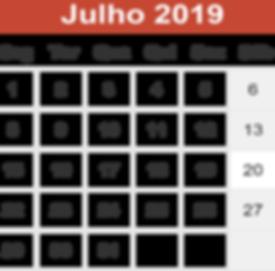 julho.png