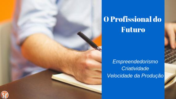 O profissional do futuro.png