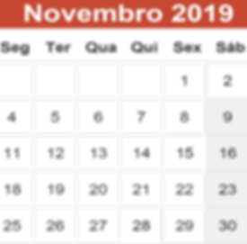 novembro.png