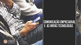 comunicação_empresarial_e_as_redes_socia