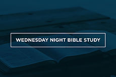 0e6281231_1496770555_wed-nt-bible-study-