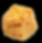 Bread crumb1.png