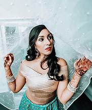 South Asian Bride 1.png
