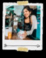 Blog Polaroid.png